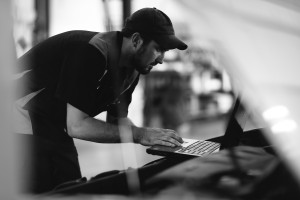 Common Franklin Auto Maintenance Myths
